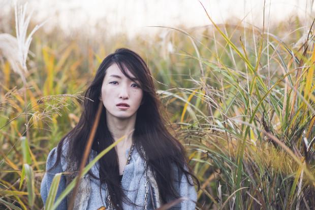 201611_nissyokunatsuko_s