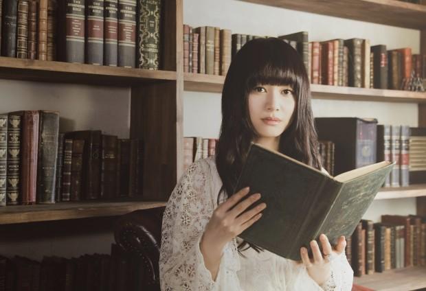 hibiku_JG_KeyVisual_2017_Trim