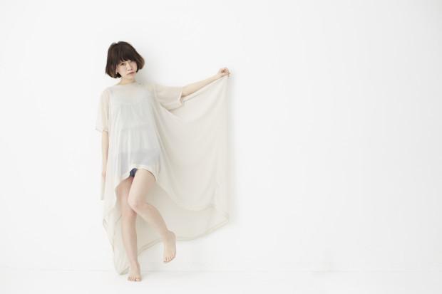 tetsuhakana_photo1