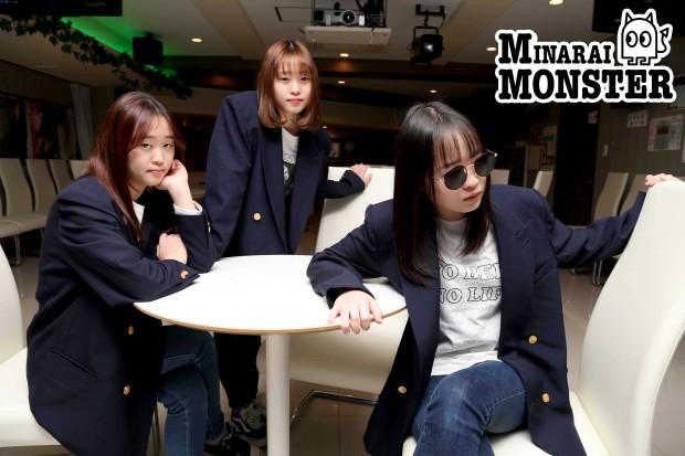 minarai_monster_A_pic2018_1