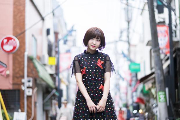 HARUKA_A_Photo2018