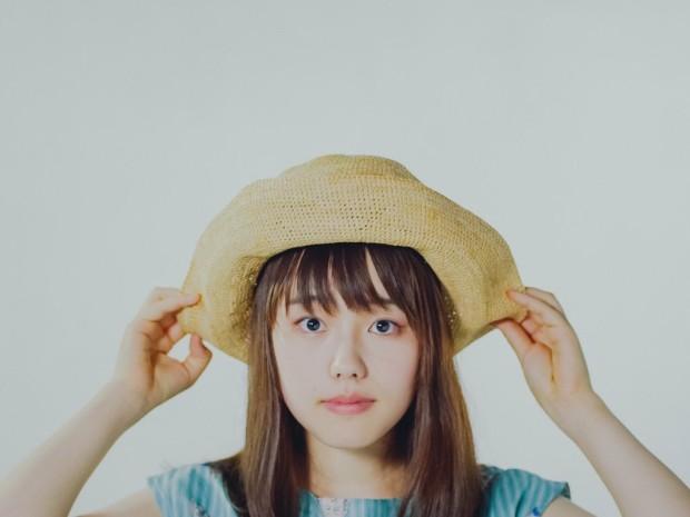 YuiNishio_1804