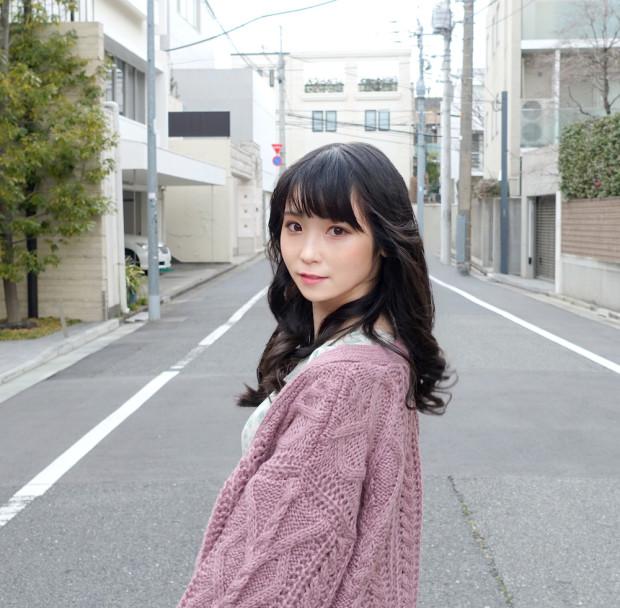 川音希_アー写寄り_201902