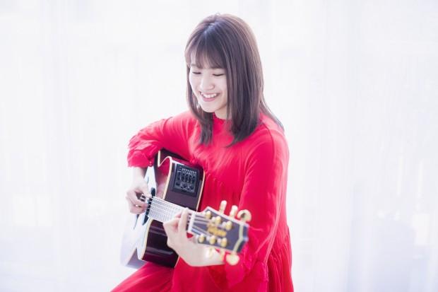 yuka_asha201902
