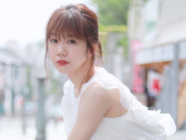 hatsune_201907