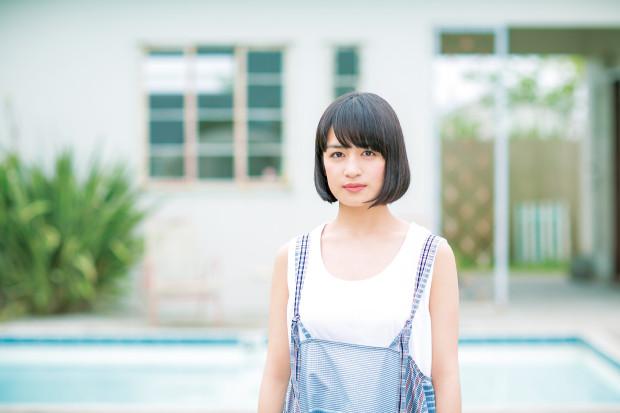 ya_natukoi_main