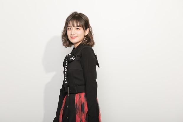 01_山出愛子