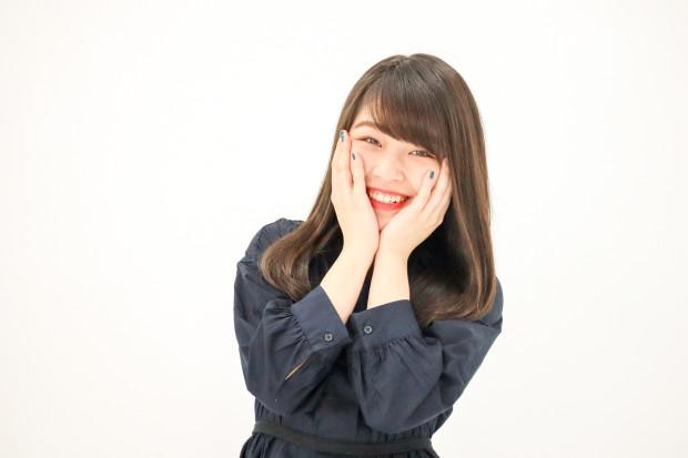 Mei-Sub1(M)